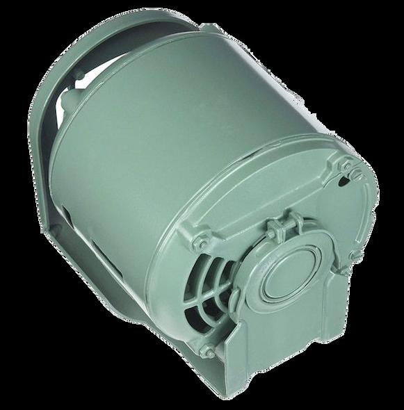 133-031RP Taco Motor Assembly Less Motor