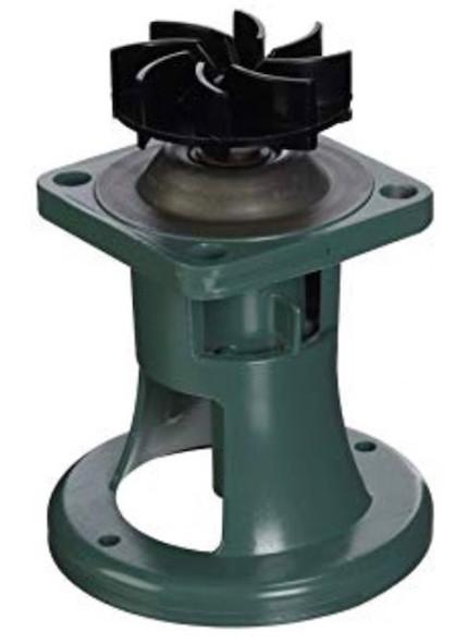110-361RP Taco Cast Iron Bracket Assembly