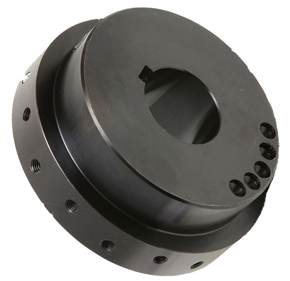 P5001806 Bell & Gossett WE4 Motor Coupler Hub