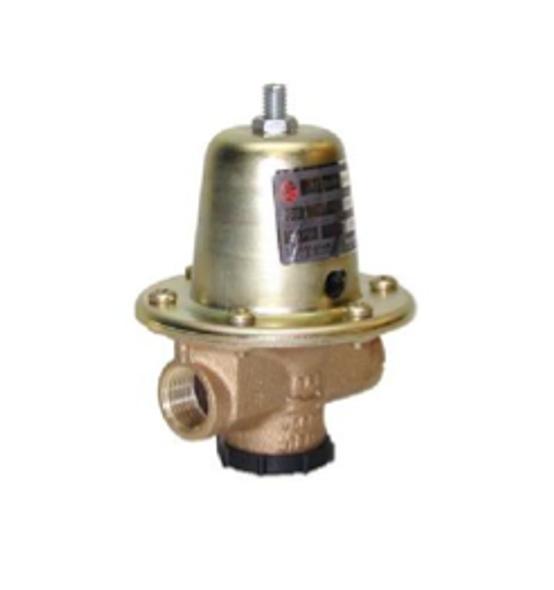 110194LF Bell & Gossett Pressure Reducing Valve #6