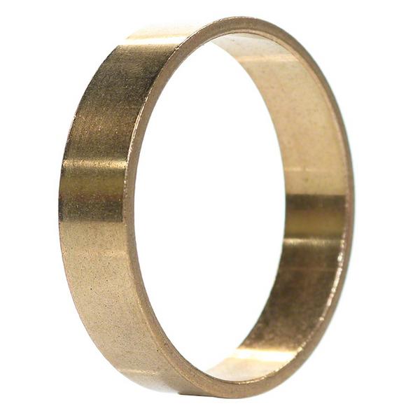 P5001040 Bell & Gossett VSX Series Coverplate Wear Ring