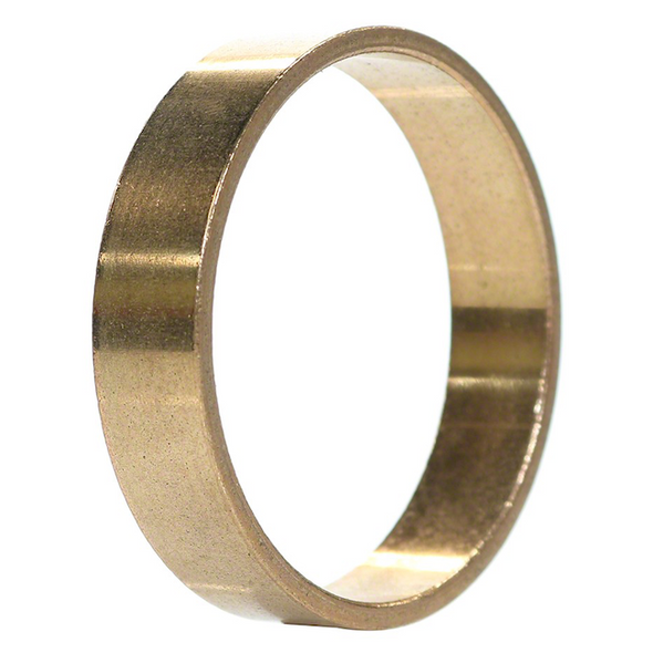 P5001176 Bell & Gossett VSX Series Coverplate Wear Ring
