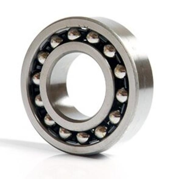 P5001078 Bell & Gossett VSX Series Bearing
