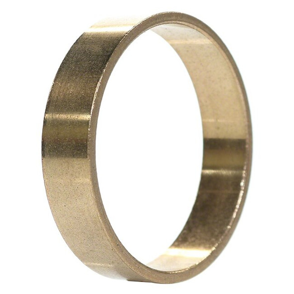 P2001179 Bell & Gossett e-1510 Wear Ring SS 1.25AD