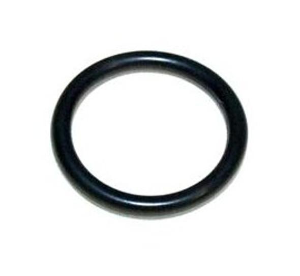 52-260-907-001 Bell & Gossett eHSC Bearing Ring