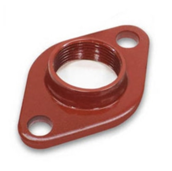 106073-011 Armstrong Cast Iron Pump Flange 1""