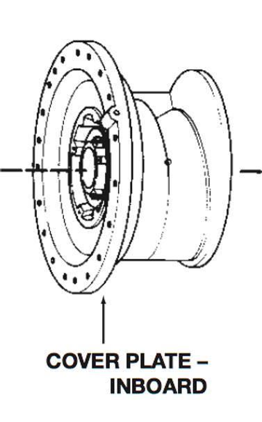bell gossett series vscs coverplate inboard__77239.1503275822?c=2 p75942 bell & gossett vsc vscs inboard volute cover plate w wear ring