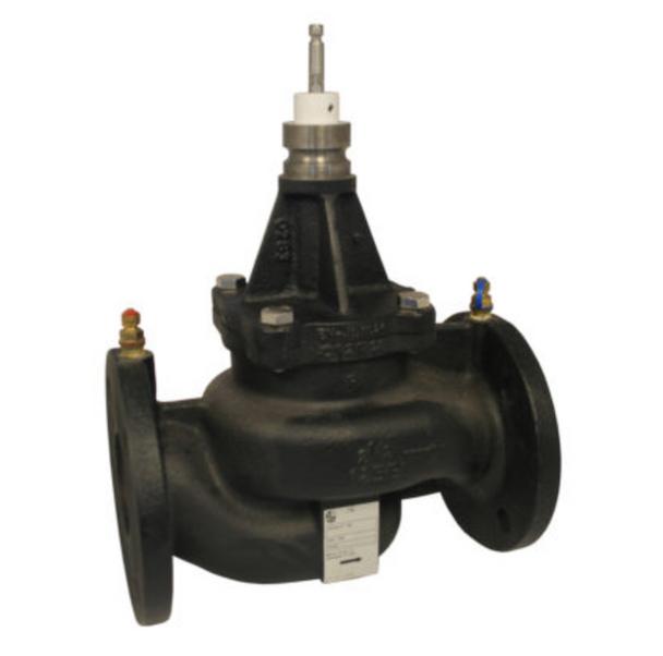 V1000750 Bell & Gossett PVL-5L-125 Ultra Setter