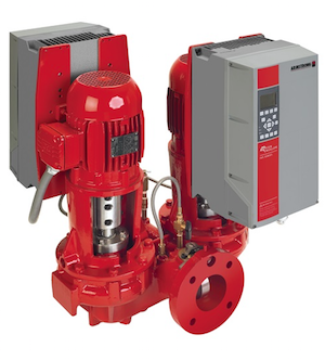 armstrong-4302-dual-arm-pump.png