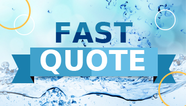 National Pump Supply Fast Quote
