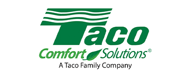 Taco Flow Balancing Products