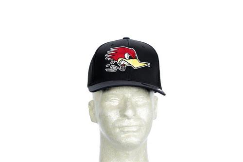 Mr Horsepower Flex Fit Mesh Back Hat
