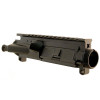 Spike's Tactical AR-15 Complete Flat Top Upper Aluminum Black
