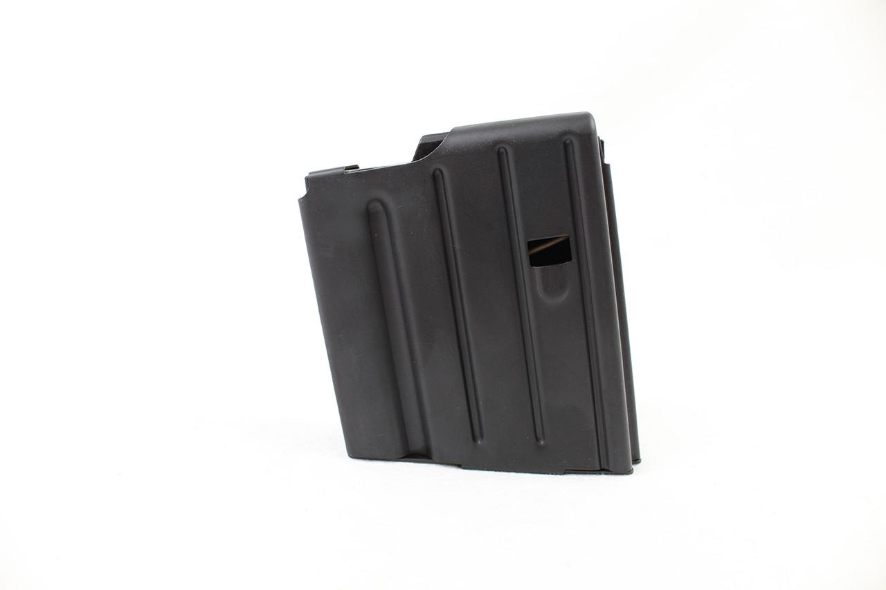 .308 Winchester C Products Defense - 5 Round Magazine