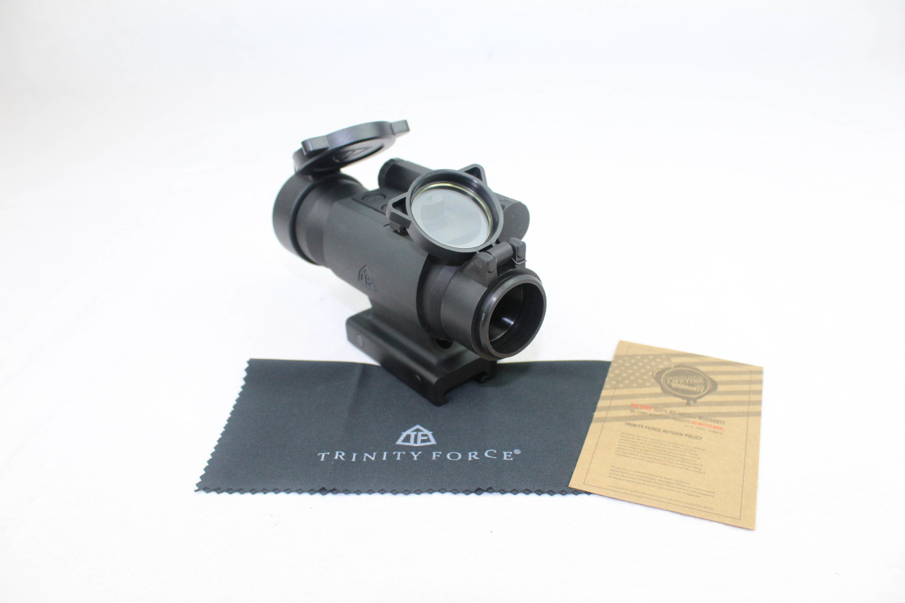 Trinity Force Verace RED DOT 30mm Red Dot