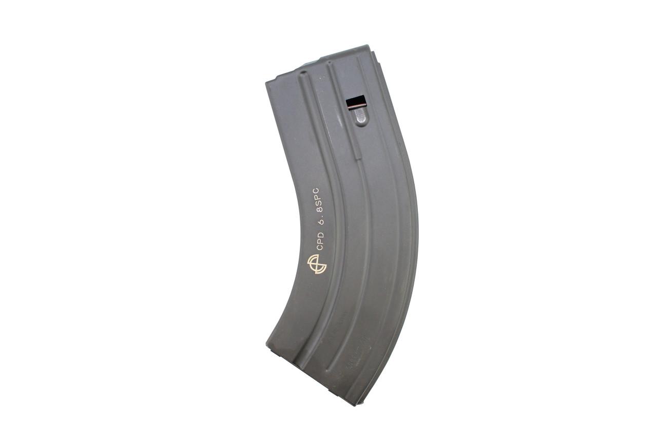 6.8 SPC / .224 Valkyrie C Products Defense 28 Round Magazine