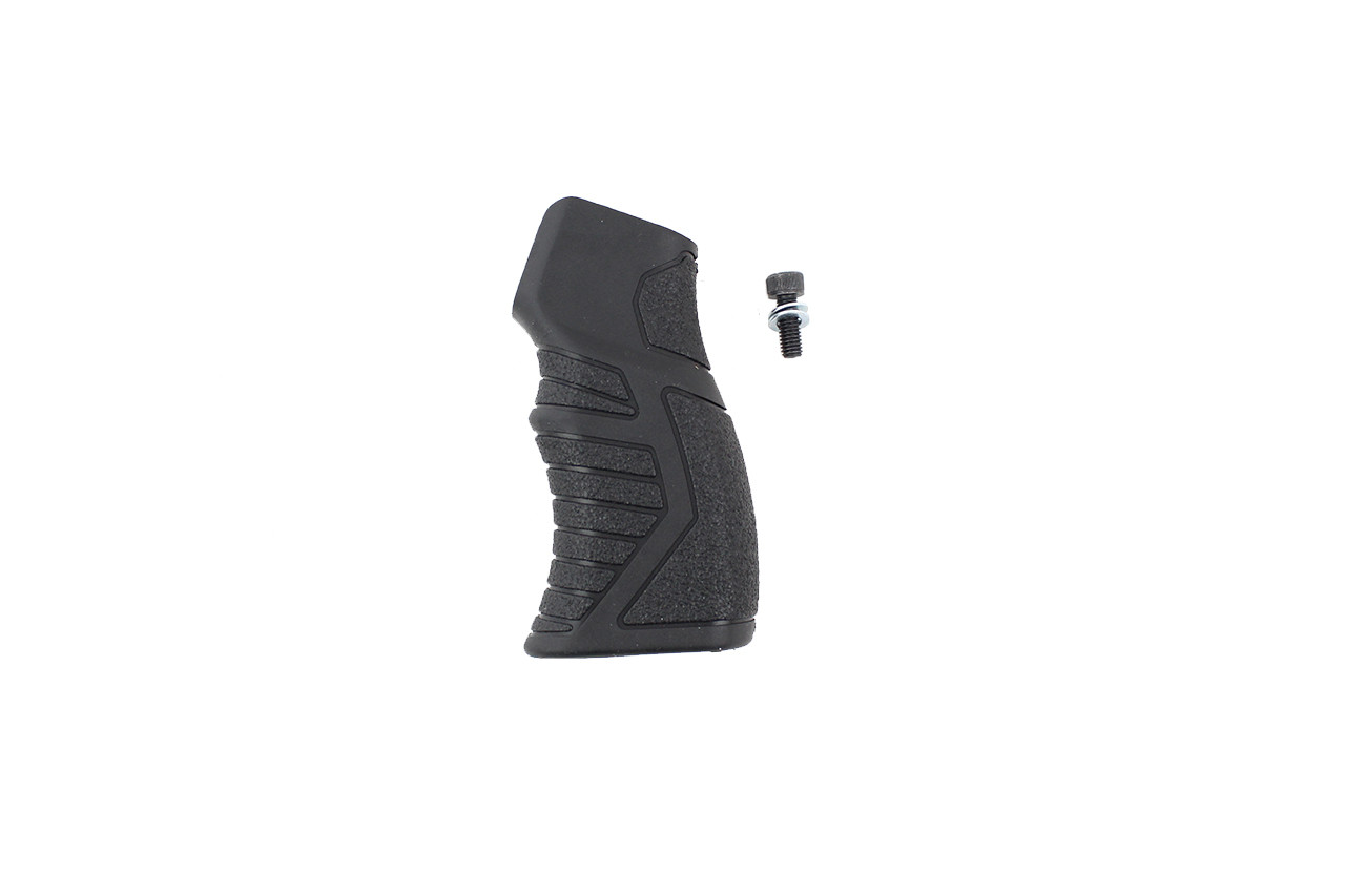Olympus-9 Enhanced Pistol Grip