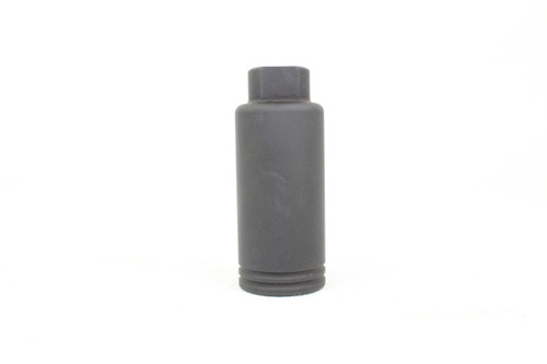 ZAVIAR 1/2x36 THREADED SMOOTH FLASH CAN
