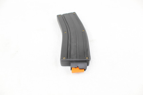 AR-15 .22LR Conversion Ciener 25-Round Magazine
