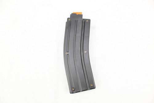 AR-15 .22LR Conversion Ciener 25-Round Magazine