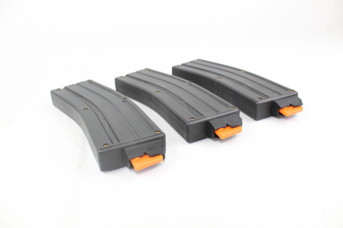 AR-15 .22LR Conversion Ciener 25-Round Magazine (3 PACK)