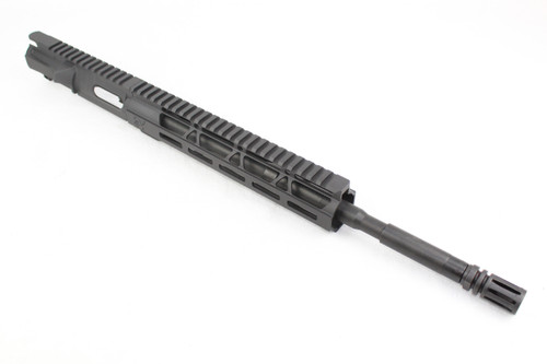 "Z22 'Spitfire' Trainer .22LR Assembled Upper Receiver | 16"" .22LR Barrel 