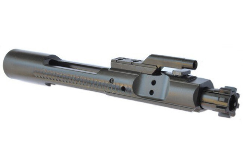 (7.62x39) Complete Bolt Carrier Group