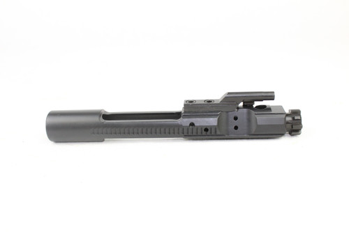 (458 SOCOM) Complete Bolt Carrier Group