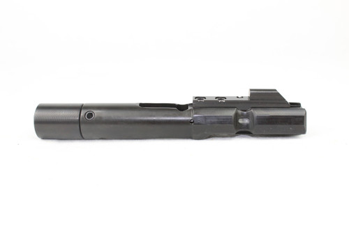 (45 ACP) Complete Bolt Carrier Group