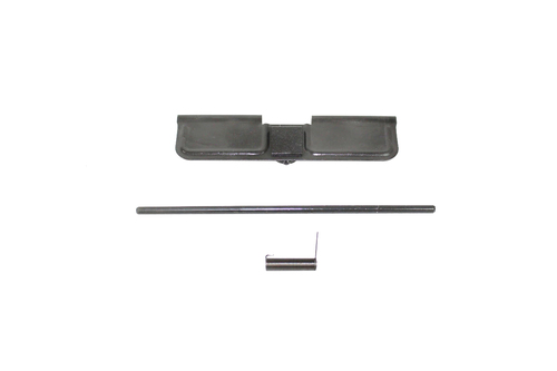 .308 Winchester Ejection Port Kit