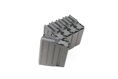 308 WIN 5rd Magazine (5 Pack)