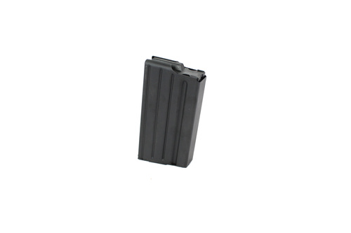 C Products Defense 20 Round Magazine .308 WIN