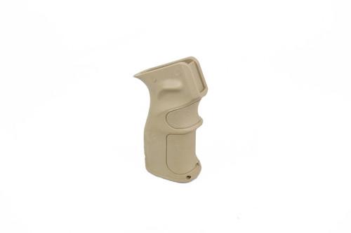 FDE Pistol Grip
