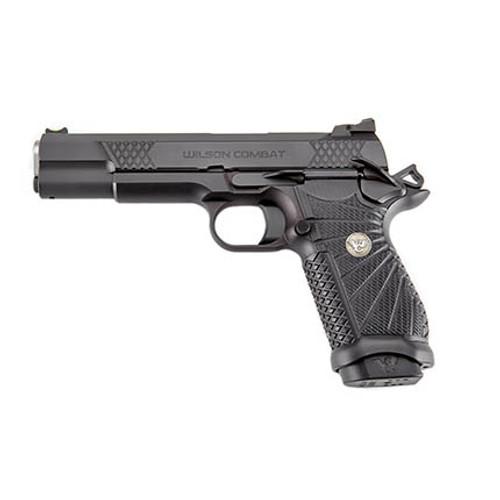 "Wilson Cmbt EDC X9L 5"" 9mm MW"