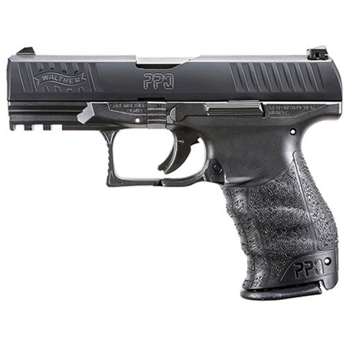 Walther PPQ Classic 9MM