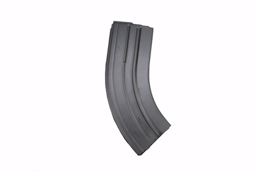 7.62 x 39 C Products Defense 28 Round Magazine - 5 Pack
