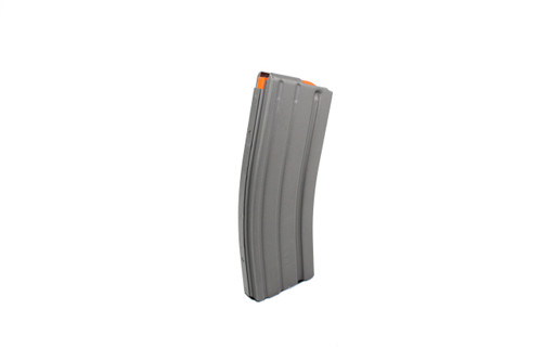 C Products Defense 30 Round Magazine .223/5.56 Grey