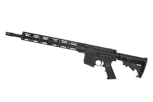 ".350 Legend 'Hunter Series' 18"" Nitride Complete Rifle / 1:16 Twist / 15"" KeyMod Handguard / 10rd Magazine"