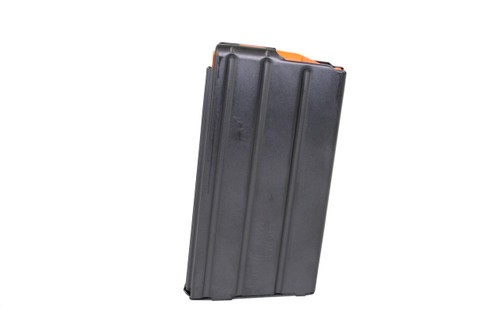 .350 Legend C Products Defense 20 Round Magazine - 5 Pack