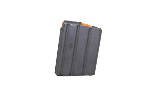 .350 Legend C Products Defense 10 Round Magazine - 5 Pack