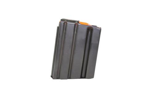 .223 / 5.56 / 300BLK C Products Defense 10 Round Magazine