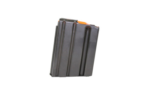 .223 / 5.56 / 300BLK C Products Defense 10 Round Magazine - 5 Pack