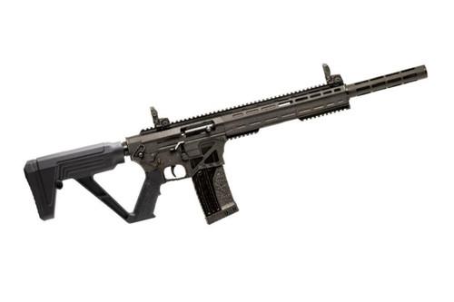 FEAR-125 12 Ga Semi-Auto Shotgun