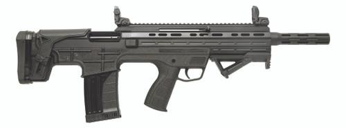 FEAR-105 12 Ga Bullpup Semi-Auto Shotgun