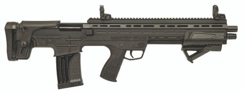 FEAR-109 12 Ga Bullpup Pump Action Shotgun