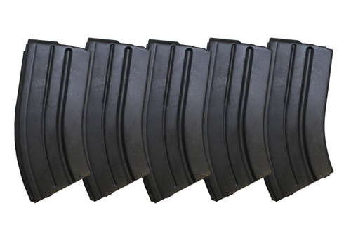 7.62 x 39 C Products Defense 20 Round Magazine - 5 Pack