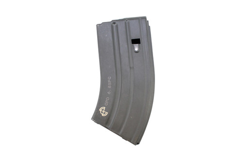 6.8 SPC / .224 Valkyrie C Products Defense 20 Round Magazine - 3 Pack