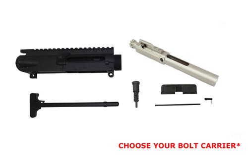 Gen 1 High Profile .308 Winchester Upper Performance Kit W/ Nickle Boron BCG