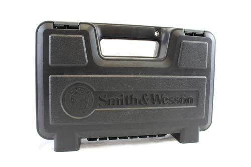 Smith & Wesson 40 (BOX)