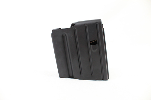 .308 Winchester C Products Defense - 10 Round Magazine
